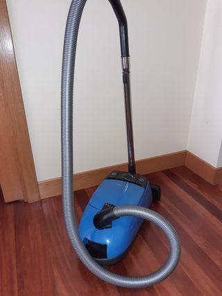 Aspiradora Miele Air Clean Plus