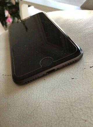 iphone 8 noir