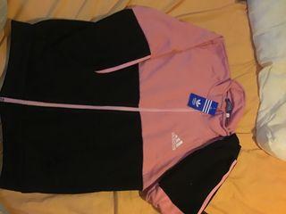 Jersey Adidas