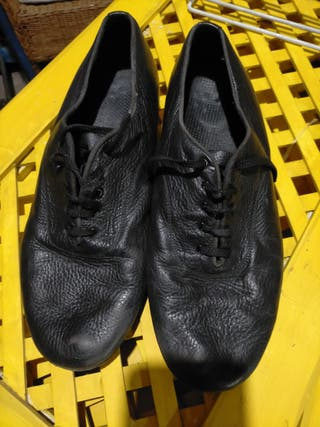 zapatos bailes salon, latino