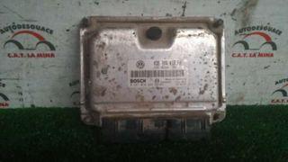 1157225 | CENTRALITA MOTOR UCE SEAT LEON Signo 199
