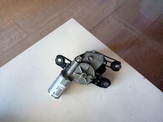 Motor limpiaparabrisas trasero Seat Leon mk3