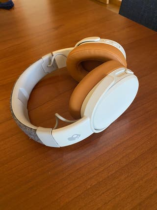 Auriculares Skullcandy Bluetooth o cable