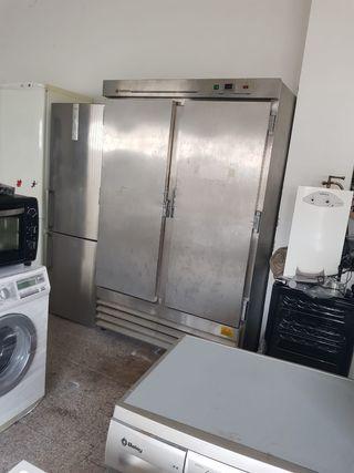 secadora lavadoras neveras combi etcétera ...