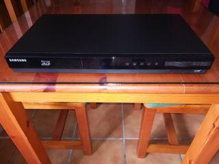 Samsung HT-F4500 sistema de cine en casa 5.1 canal