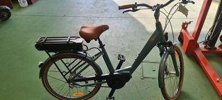 Ofeel Valdo N3 (Bicicleta electrica)