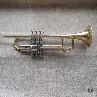 Trompeta 1956 C.G.Conn 6B VICTOR