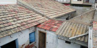 Casa de pueblo en venta en Rafal