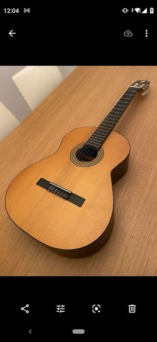 Guitarra Española Admira Irene