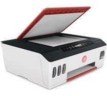 Multifunción tinta HP Smart Tank Plus 559, Wi-Fi