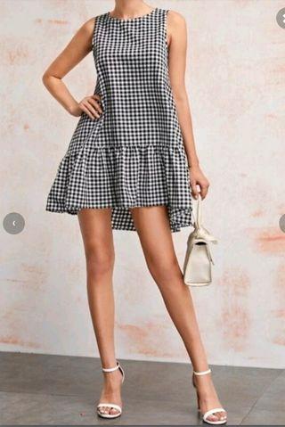Vestido XL