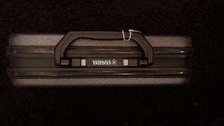 Maleta Yamaha de Clarinete, NUEVA LIQUIDACIÓN