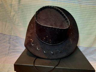 sombrero cowboy/vaquero