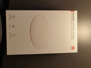 Cargador Inalambrico Huawei. Wireless Charger