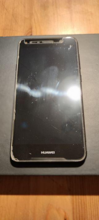 Huawei y5 II lite