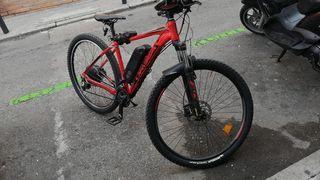 "Bicicleta Electrica Orbea 29"""