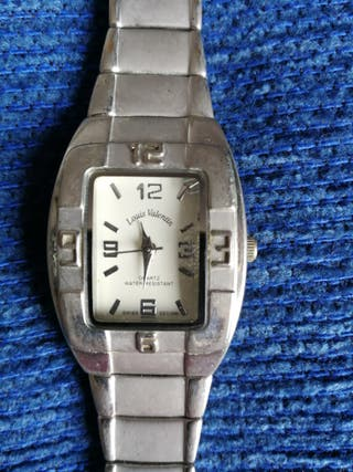 Reloj de señora de pulsera