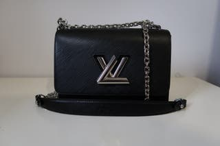 Bolso Louis Vuitton Twist MM