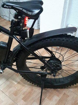 electric big bike ,y patinete gasolina,,