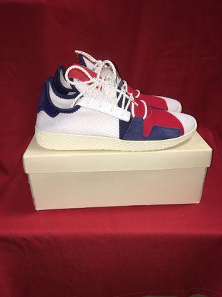 Adidas Pharrell Williams HU V2