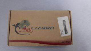Maximus 360 Lizard para Xbox 360