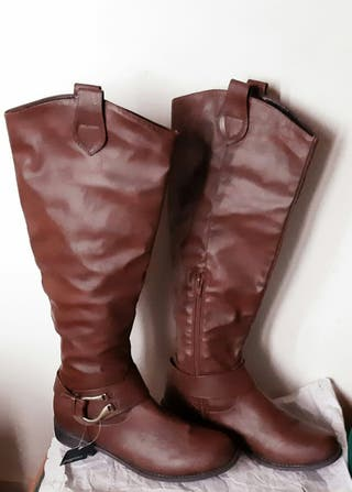 botte taille37