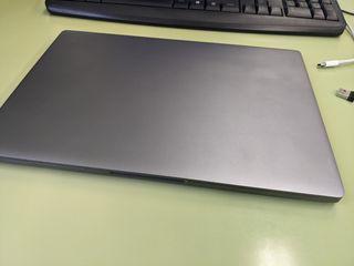 Portátil Xiaomi Mi Air 13.3 i5 256GB M2