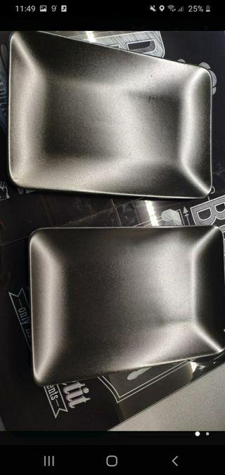 ikea platos rectangulares