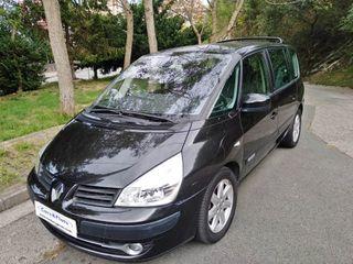 Renault Espace 2.0DCI 150cv 2010