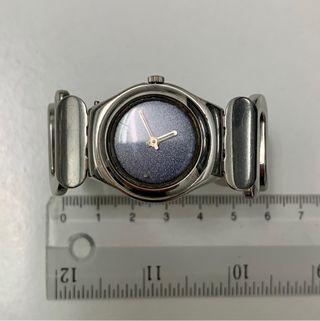 Reloj-Pulsera Swatch. Vintage año 1999
