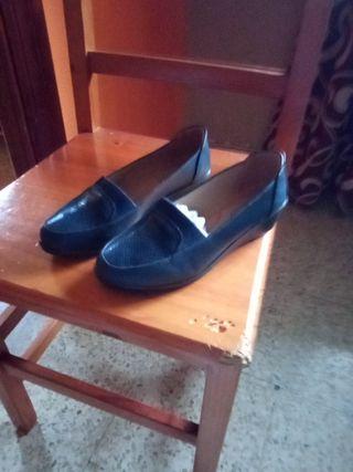 Zapatillas de mujer masca( VATINERIS)