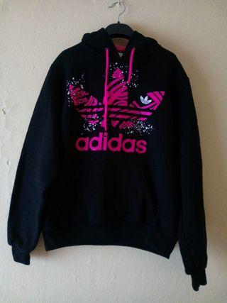 jersey marca Adidas nuevo