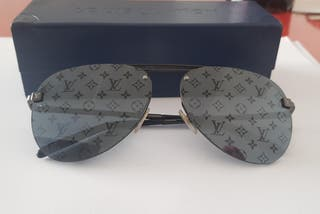 Gafas Louis Vuitton originales