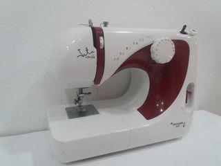 Maquina De Coser Jata Mc-695