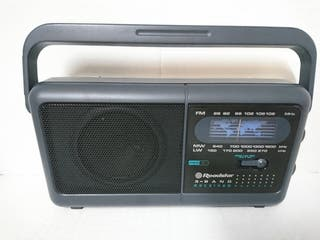 Radio transistor Roadstar Tra 2388L