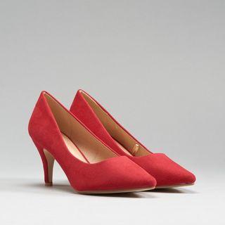 zapato n38