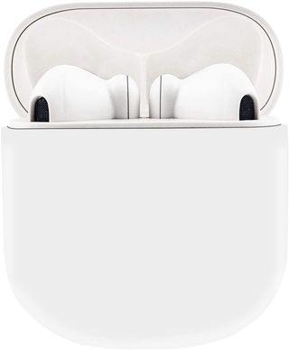 Auriculares Inalámbricos Bluetooth 5.0, Mini Auric
