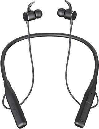Auriculares Bluetooth IPX4 impermeables, inalámbri