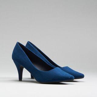 zapato n39