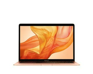 Se vende MacBook air 13 pulgadas
