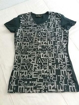 camiseta chica Roberto Verino