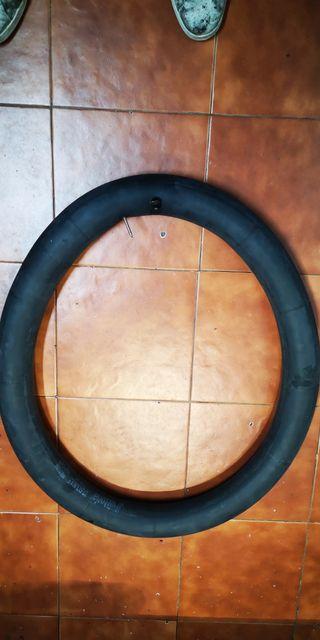 cámara aire 27'5 Ebike