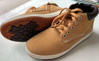 Zapatos Timberland 37