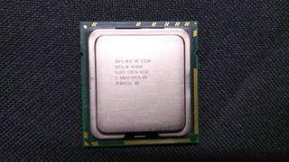 Procesador Intel Xeon E5504 lga 1366