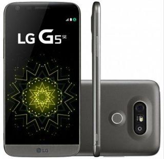 mobil celular lg g5