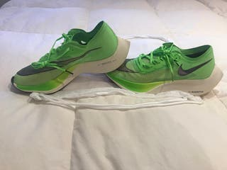 Zapatillas nike zoom vaporfly next