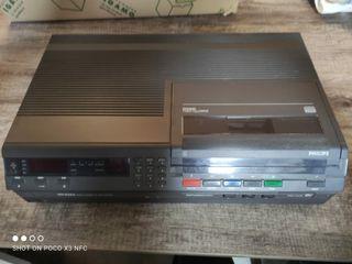 video formato 2000