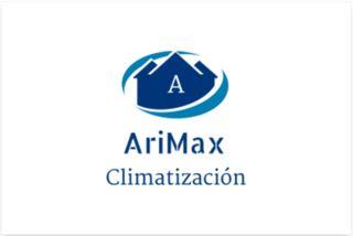 ARIMAX CLIMATIZACION