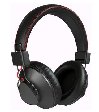 Auriculares Bluetooth y cancelación de ruido