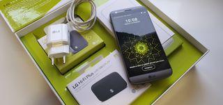LG G5 Pack Multimedia